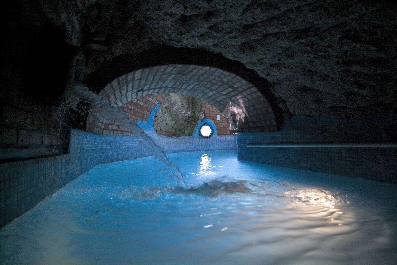 piscine-hotel-punta-chiarito-resort14