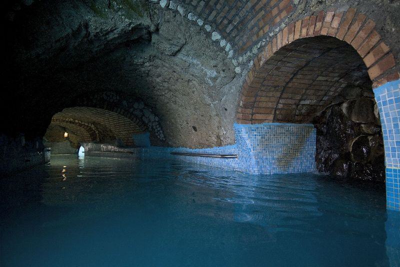piscine-hotel-punta-chiarito-resort15