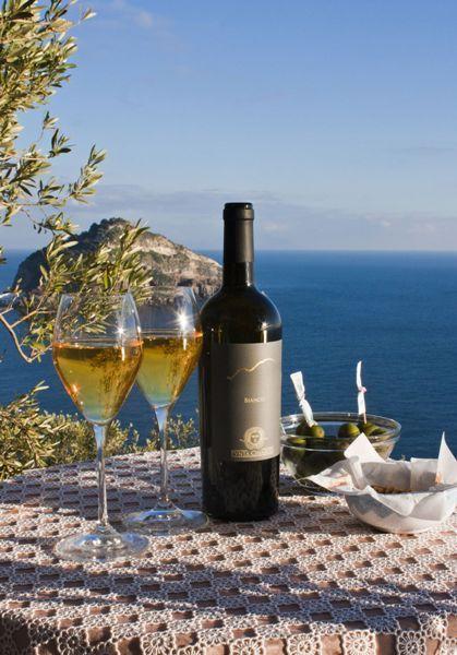 ristorante-hotel-punta-chiarito-resort11