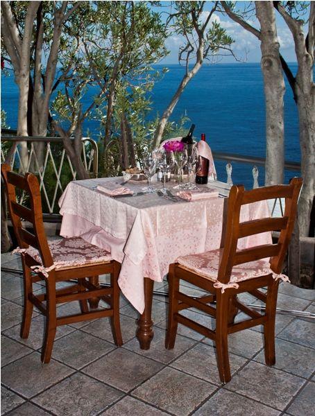 ristorante-hotel-punta-chiarito-resort5