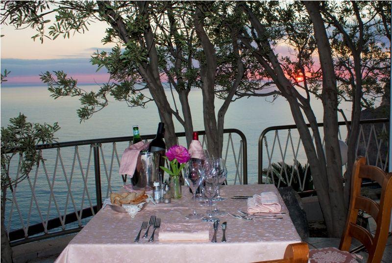 ristorante-hotel-punta-chiarito-resort6