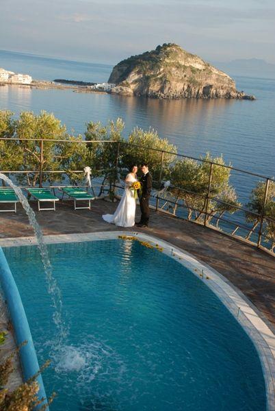 eventi-hotel-punta-chiarito-resort3