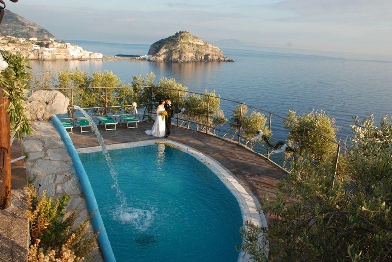 eventi-hotel-punta-chiarito-resort4