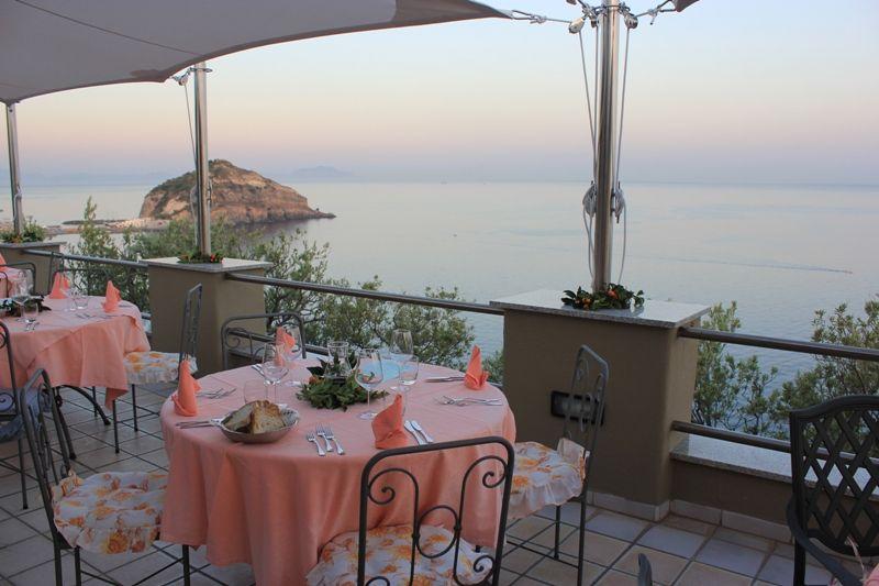 eventi-hotel-punta-chiarito-resort5