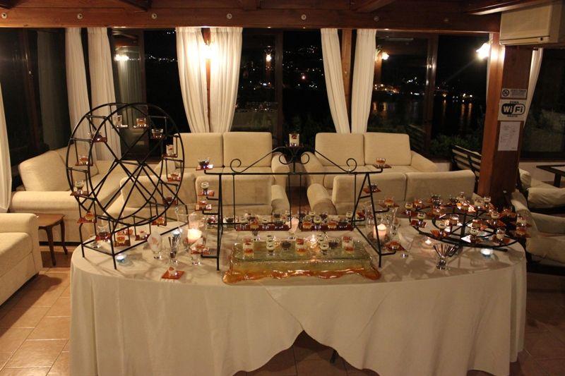 eventi-hotel-punta-chiarito-resort7