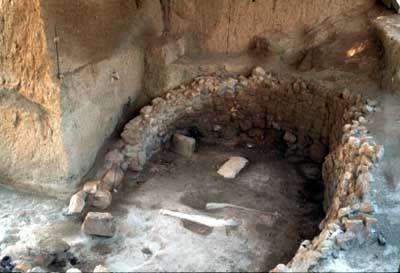 sito-archeologico-punta-chiarito