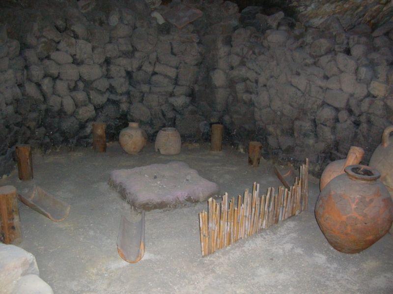sito-archeologico-punta-chiarito2