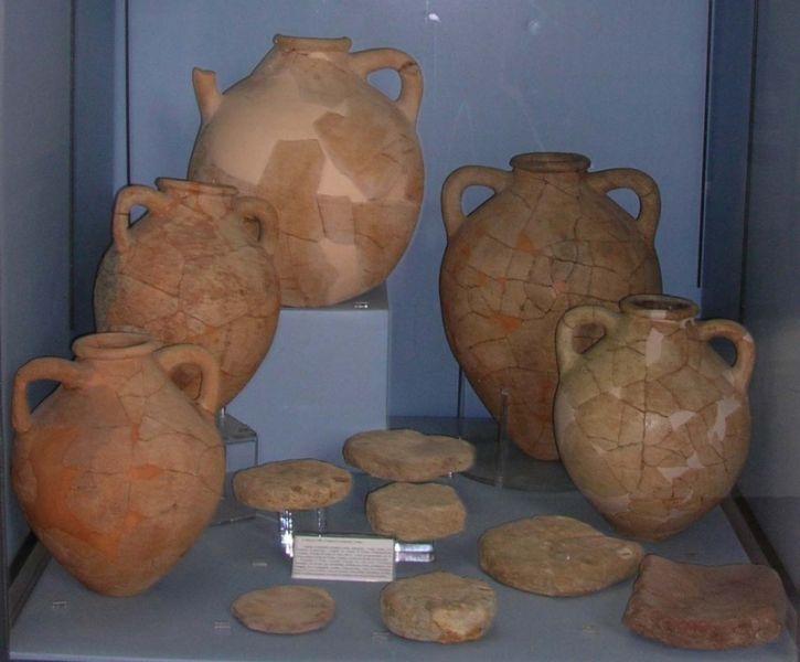 sito-archeologico-punta-chiarito4
