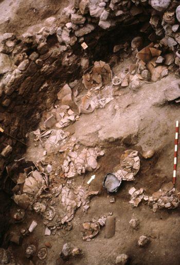 sito-archeologico-punta-chiarito6