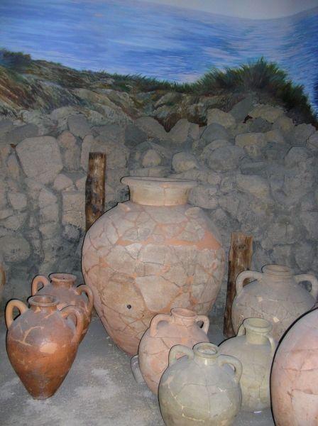 sito-archeologico-punta-chiarito7