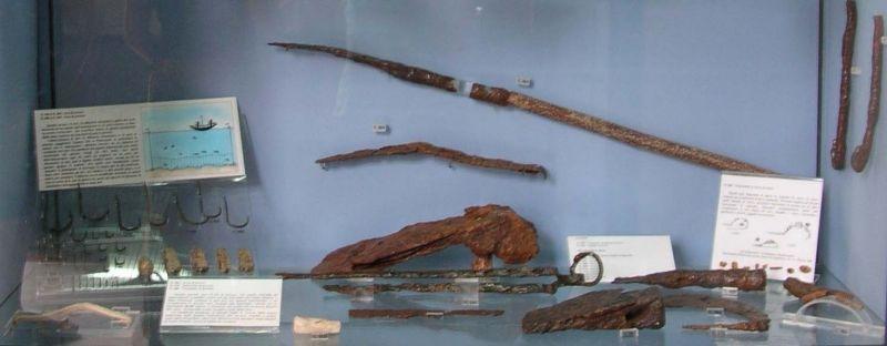 sito-archeologico-punta-chiarito9