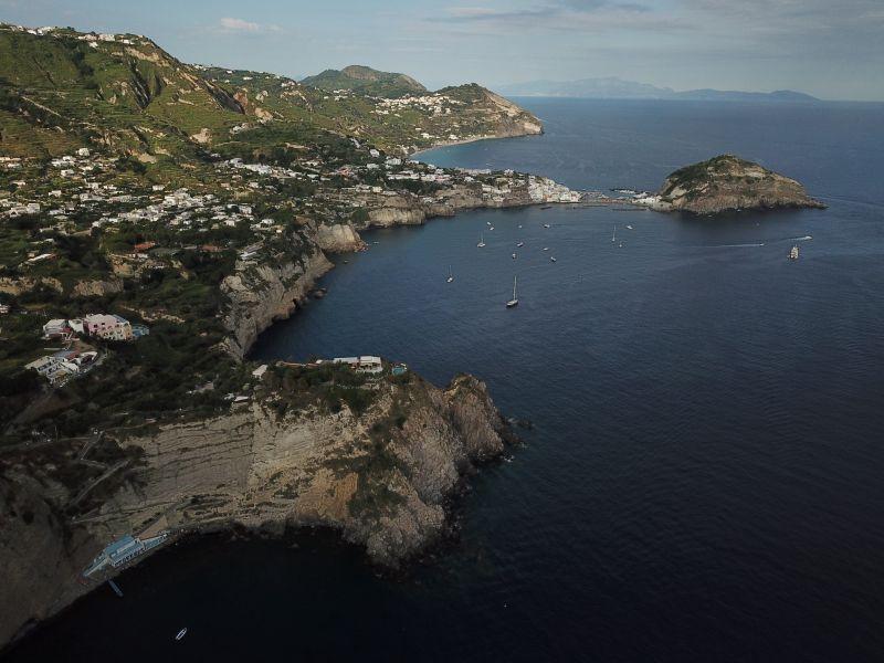 panoramiche-hotel-punta-chiarito-Panoramica Hotel Punta Chiarito Resort